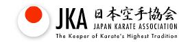 jka_logo
