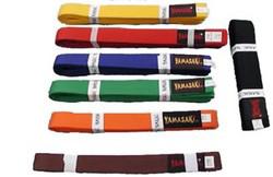 karate_belts